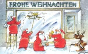 weihnachtsurlaub-2017
