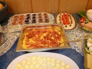 Frühstück4